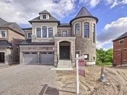 House for sale at 71 Glensteeple Tr Aurora Ontario - MLS: N4606660