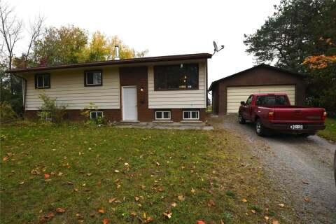 House for sale at 71 Goodman Rd Kawartha Lakes Ontario - MLS: X4957829