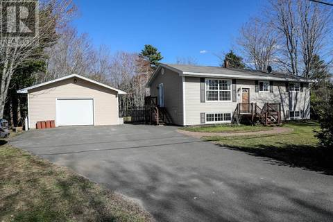 House for sale at 71 Hamilton Rd Burton New Brunswick - MLS: NB023150