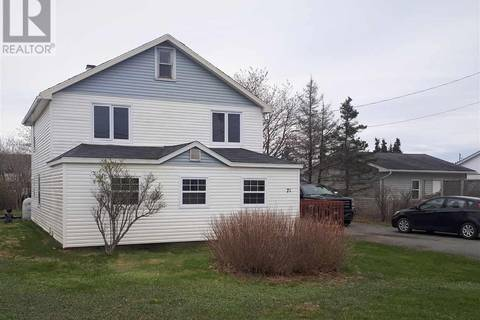 House for sale at 71 Hornes Rd Eastern Passage Nova Scotia - MLS: 201911260
