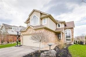 House for sale at 71 Hunter Rd Orangeville Ontario - MLS: W4445177