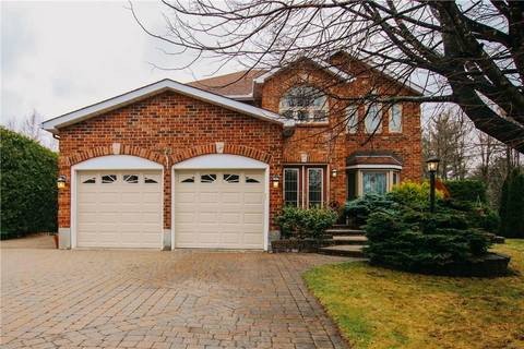 House for sale at 71 Langford Cres Ottawa Ontario - MLS: 1149198