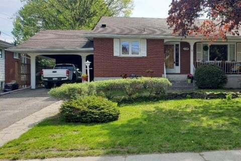 House for sale at 71 Lavinia St Smiths Falls Ontario - MLS: 1193349