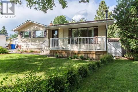 House for sale at 71 Le Jeune Pl Regina Saskatchewan - MLS: SK781307