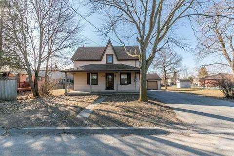 House for sale at 71 Lilly St New Tecumseth Ontario - MLS: N4401856
