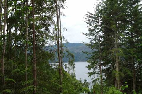 Residential property for sale at 0 Klahanie Rd Unit 71 Sechelt British Columbia - MLS: R2384587