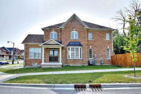 House for sale at 71 Magdalan Cres Richmond Hill Ontario - MLS: N4896408