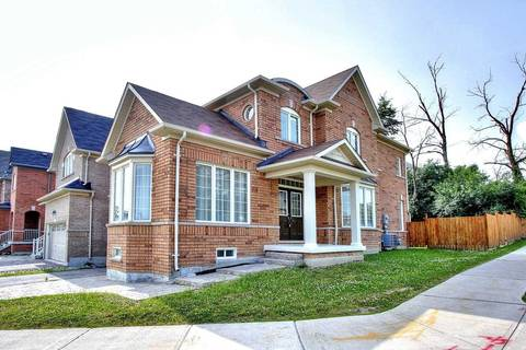 House for sale at 71 Magdalan Cres Richmond Hill Ontario - MLS: N4512512