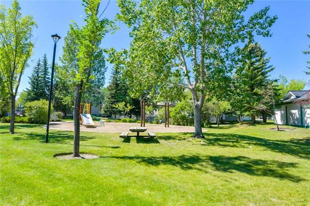 For Sale: 71 Martin Crossing Court Northeast, Calgary, AB | 3 Bed, 2 Bath Townhouse for $284,900. See 41 photos!