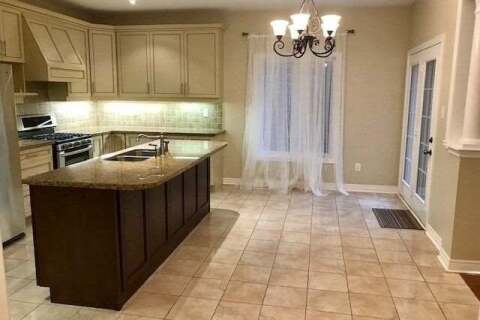 House for rent at 71 Maverick Cres Vaughan Ontario - MLS: N4934831