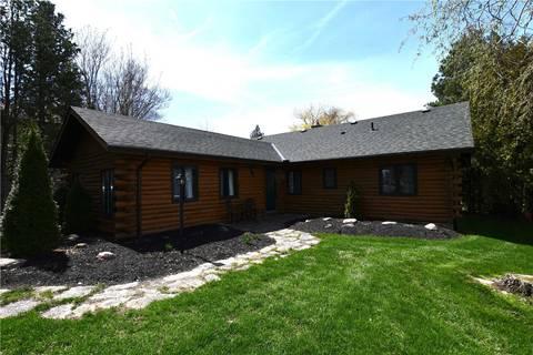House for sale at 71 Mcgill Dr Kawartha Lakes Ontario - MLS: X4415939