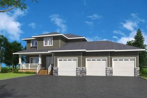 House for sale at 71 Meadowlark Cres Blucher Rm No. 343 Saskatchewan - MLS: SK806453
