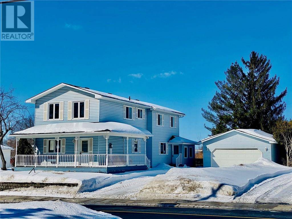 House for sale at 71 Mechanic St W Maxville Ontario - MLS: 1183508
