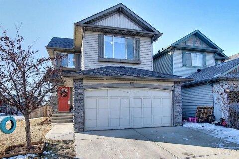 House for sale at 71 New Brighton  Li SE Calgary Alberta - MLS: A1053301