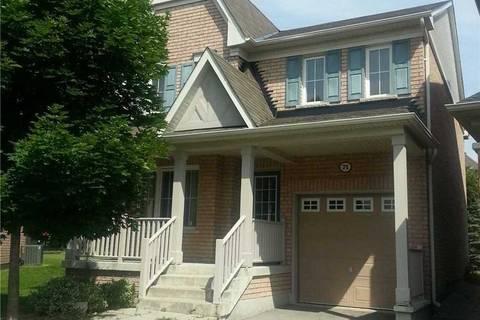 House for sale at 71 Norland Circ Oshawa Ontario - MLS: E4476644