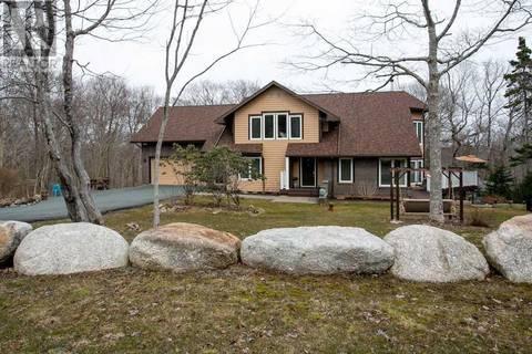 House for sale at 71 Northcliff Dr Brookside Nova Scotia - MLS: 201910302