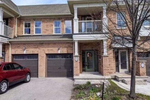 Townhouse for sale at 71 Northwest Passage Rd Whitchurch-stouffville Ontario - MLS: N4761049