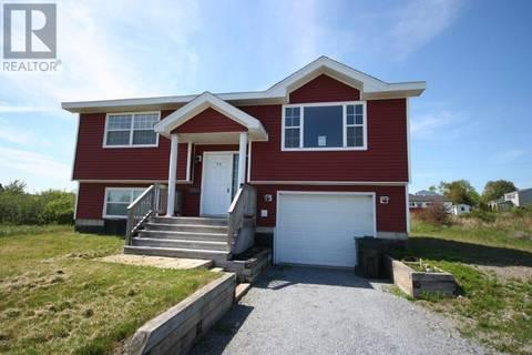 House for sale at 71 Ocean Dr Saint John New Brunswick - MLS: NB026453