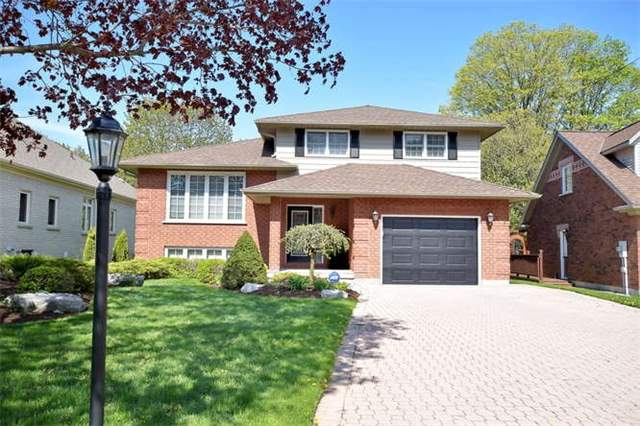 For Sale: 71 Ottawa Street, Scugog, ON | 3 Bed, 4 Bath House for $769,900. See 20 photos!