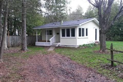 House for sale at 71 Polva Promenade Rd Georgina Ontario - MLS: N4702137