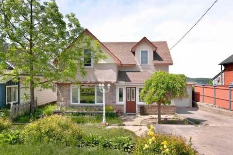 House for sale at 71 Poyntz St Penetanguishene Ontario - MLS: S4788522