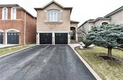 House for sale at 71 Princeton Ave Richmond Hill Ontario - MLS: N4440735