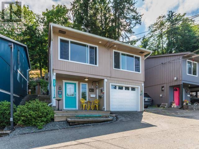 House for sale at 71 Riley Pl Nanaimo British Columbia - MLS: 462619