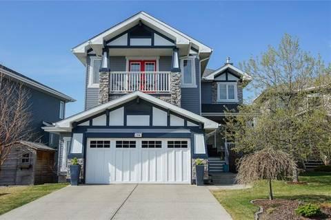 House for sale at 71 Royal Oak Point(e) Northwest Calgary Alberta - MLS: C4244241