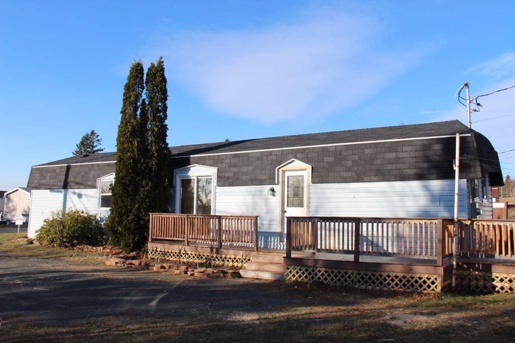 House for sale at 71 Rue De Parc Caraquet New Brunswick - MLS: 03774624