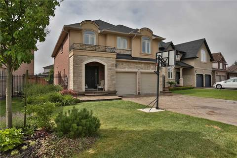 House for sale at 71 San Felice Ln Hamilton Ontario - MLS: X4545069