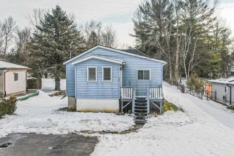 House for sale at 71 Sandra Dr Georgina Ontario - MLS: N5087033