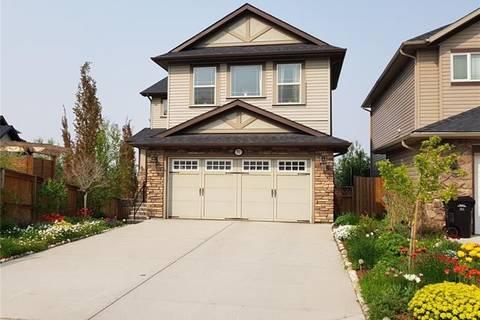 House for sale at 71 Sherwood Cres Northwest Calgary Alberta - MLS: C4243096