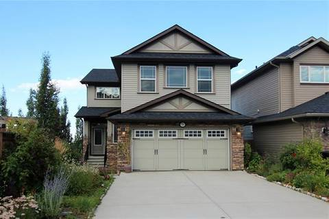House for sale at 71 Sherwood Cres Northwest Calgary Alberta - MLS: C4278369