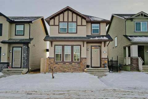 House for sale at 71 Skyview Point Rd Northeast Calgary Alberta - MLS: C4287862