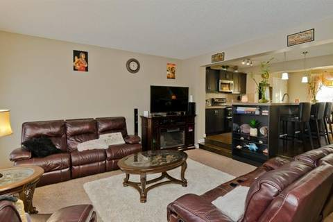 71 Skyview Point Road Northeast, Calgary | Image 2