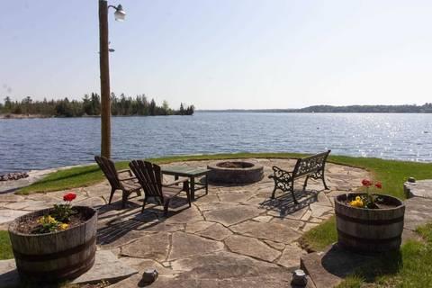 House for sale at 71 South Bayou Rd Kawartha Lakes Ontario - MLS: X4461610