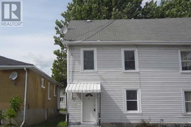 House for sale at 71 Stanley St Kingston Ontario - MLS: K21000086