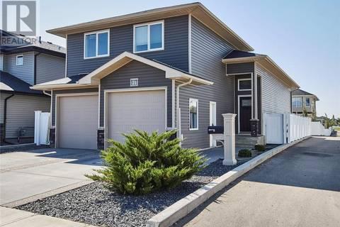 House for sale at 71 Sterling Li Se Medicine Hat Alberta - MLS: mh0169844