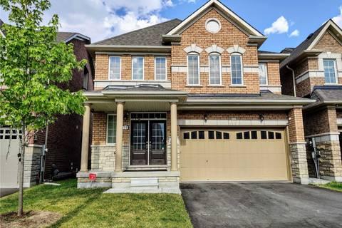 House for sale at 71 Twistleton St Caledon Ontario - MLS: W4509622