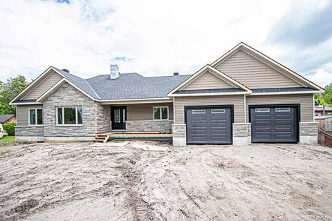 House for sale at 71 Wakeford Rd Kawartha Lakes Ontario - MLS: X4490863