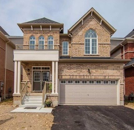 For Rent: 71 Weatherall Avenue, Cambridge, ON | 4 Bed, 4 Bath House for $2,000. See 20 photos!