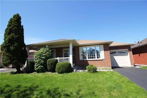 House for sale at 71 Westland St St. Catharines Ontario - MLS: 30751699