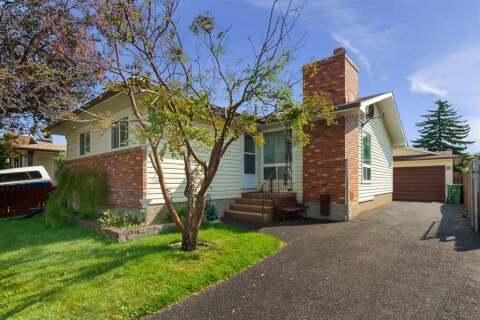 House for sale at 71 Whitefield Cs NE Calgary Alberta - MLS: A1020344