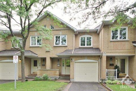 Property for rent at 71 Wrenwood Cres Ottawa Ontario - MLS: 1219022