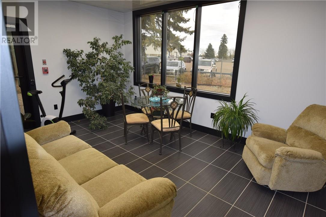 For Sale: 1 Avenue E, Brooks, AB Property for $1,490,000. See 30 photos!