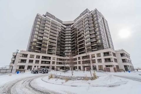 710 - 1060 Sheppard Avenue, Toronto | Image 1