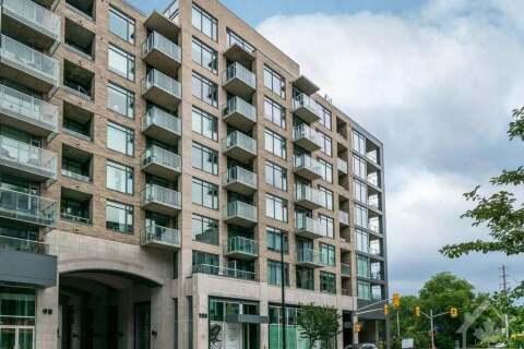Condo for sale at 108 Richmond Rd Unit 710 Ottawa Ontario - MLS: 1200019