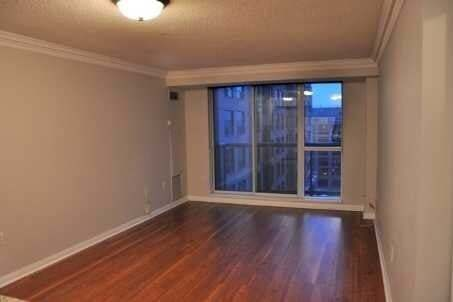 Apartment for rent at 109 Front St Unit 710 Toronto Ontario - MLS: C4911744