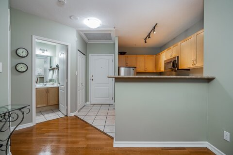 Condo for sale at 1177 Hornby St Unit 710 Vancouver British Columbia - MLS: R2511364