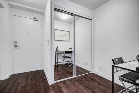 Condo for sale at 14 York St Unit 710 Toronto Ontario - MLS: C4733244